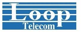 Loop Telecom 1