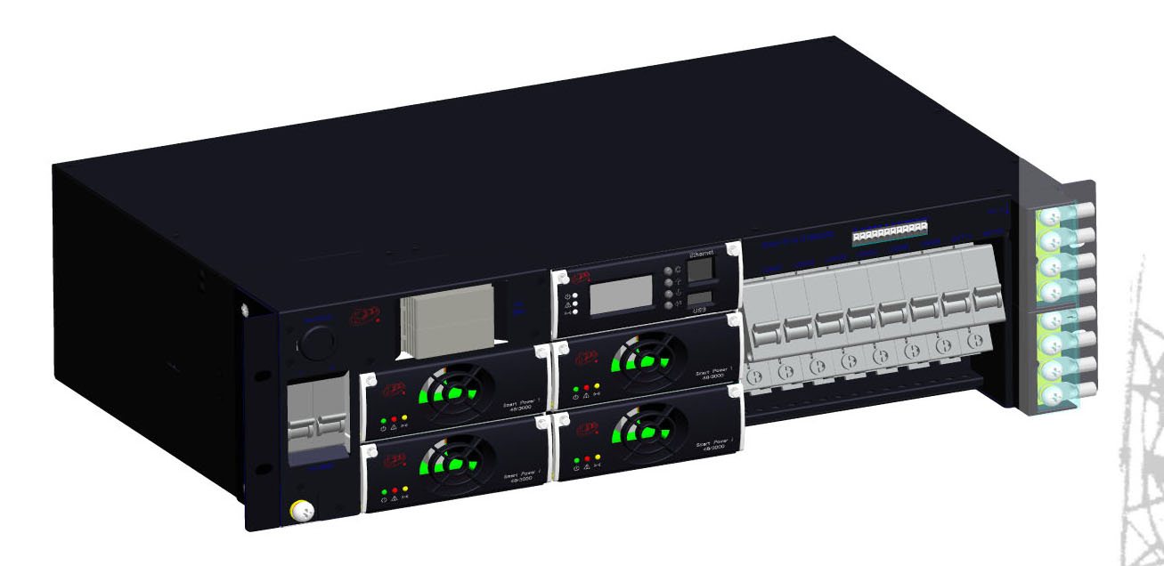 C1800200-Image