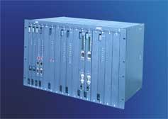 H5000 image