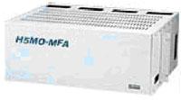 H5MO-MFA Image