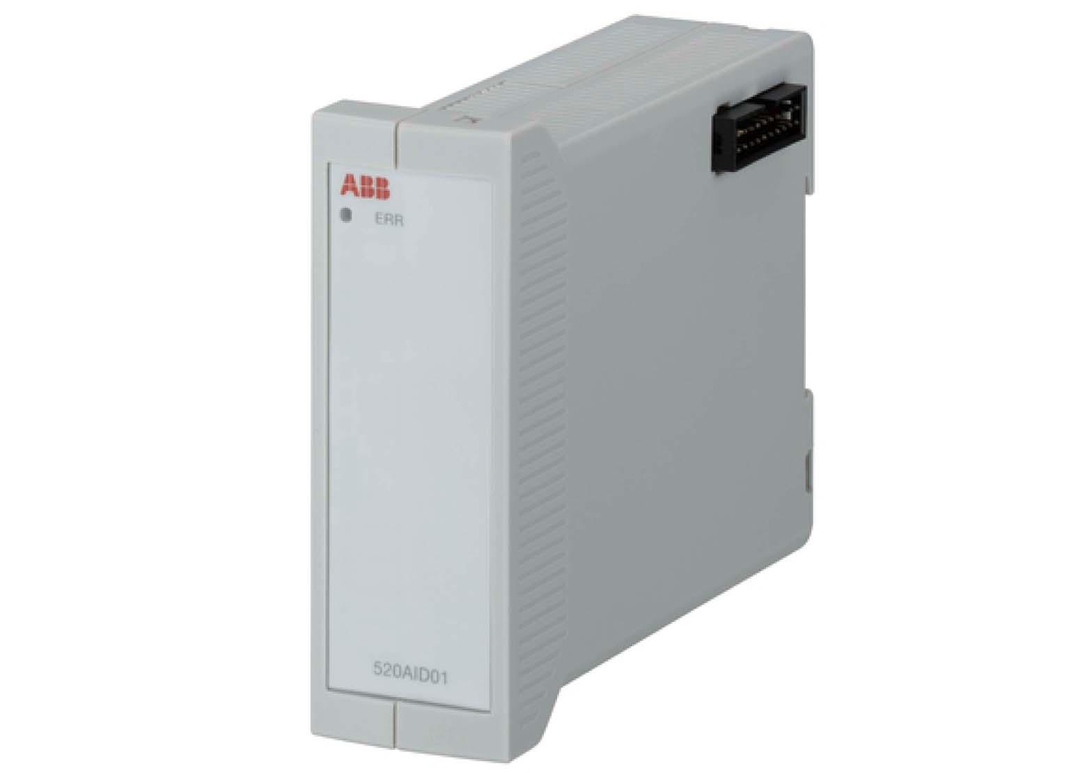 520AID01