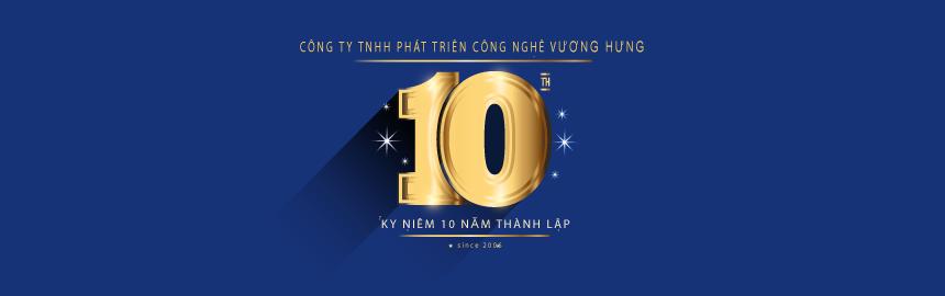 Banner IMG 4